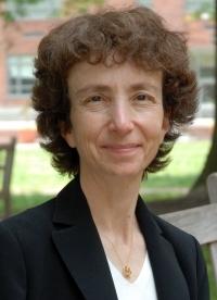 Naomi R. Cahn