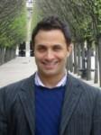 Darren Rosenblum